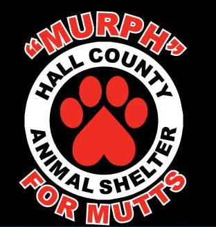 Murph Logo