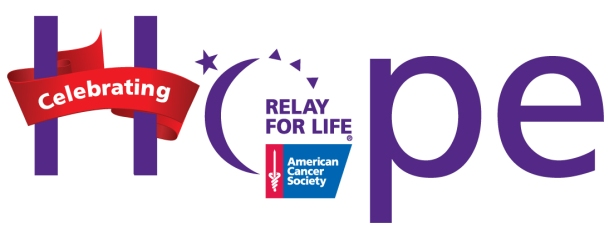 Come join us on Friday @ 7:00pm for Relay for Life of Hall County at the UNG Gainesville track.