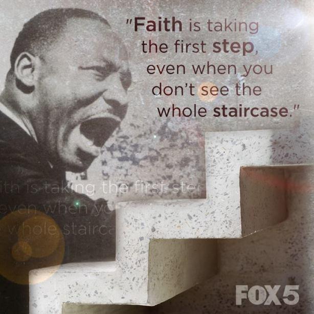 picture from Fox 5 Atlanta (Facebook)