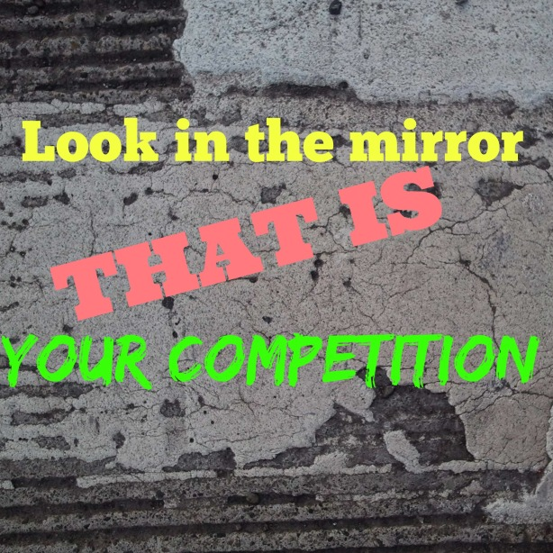your-competition