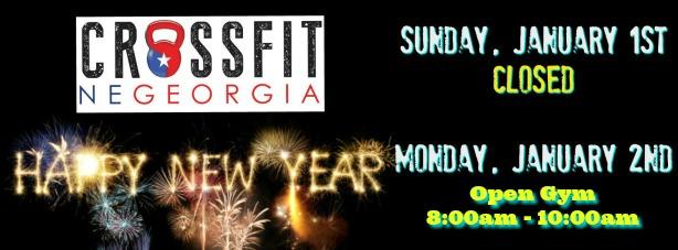 new-year-schedule-2